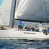 Fastasy Sail-7644