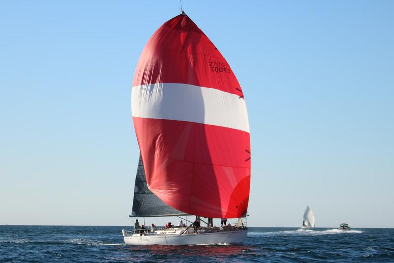Fastasy Sail-7168