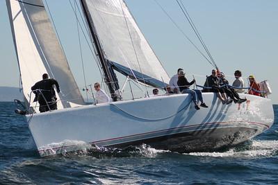 Fastasy Sail-6290