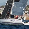 Fastasy Sail-6282