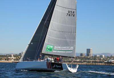 Fastasy Sail-6307