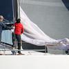 Fastasy Sail-7055