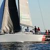 Fastasy Sail-7722