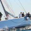 Fastasy Sail-6286