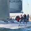 Fastasy Sail-6862