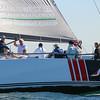 Fastasy Sail-6299