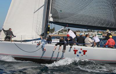 Fastasy Sail-6298