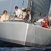 Fastasy Sail-7493