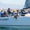 Fastasy Sail-6484