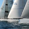 Fastasy Sail-6878