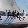 Fastasy Sail-6293