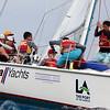 LA Harbor Cup Sun-0499