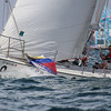 LA Harbor Cup Sun-0350
