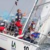 LA Harbor Cup Sun-0398