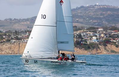 LA Harbor Cup Sun-0026