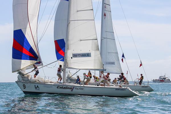 LA Harbor Cup Sun-0182