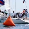 LA Harbor Cup Sun-0165