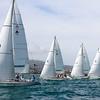 LA Harbor Cup Sun-0230