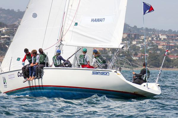 LA Harbor Cup Sun-0232