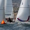 LA Harbor Cup Sun-0246-2