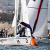 LA Harbor Cup Sun-0251