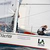 LA Harbor Cup Sun-0412