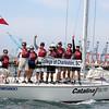 LA Harbor Cup Sun-0571
