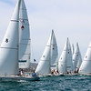 LA Harbor Cup Sun-0227