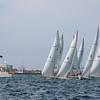 LA Harbor Cup Sun-0324