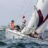 LA Harbor Cup Sun-0401