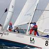 LA Harbor Cup Sun-0420
