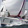 LA Harbor Cup Sun-0385