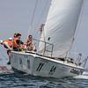 LA Harbor Cup Sun-0427