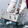 LA Harbor Cup Sun-0405
