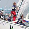 LA Harbor Cup Sun-0399