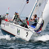 LA Harbor Cup Sun-0429