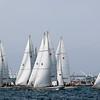 LA Harbor Cup Sun-0301