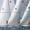 LA Harbor Cup Sun-0320