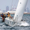 LA Harbor Cup Sun-0430