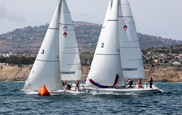 LA Harbor Cup Sun-0245-2