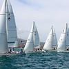 LA Harbor Cup Sun-0229