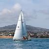 LA Harbor Cup Sun-0025
