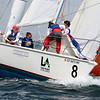LA Harbor Cup Sun-0419