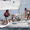 LA Harbor Cup Sun-0478