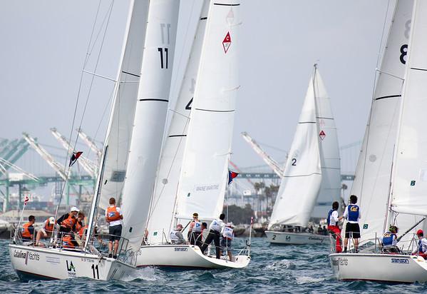 LA Harbor Cup Sun-0290