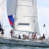 LA Harbor Cup Sun-0181