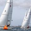 LA Harbor Cup Sun-0361