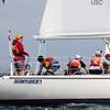 LA Harbor Cup Sun-0382