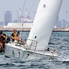 LA Harbor Cup Sun-0431