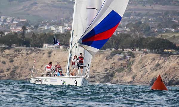LA Harbor Cup Sun-0282